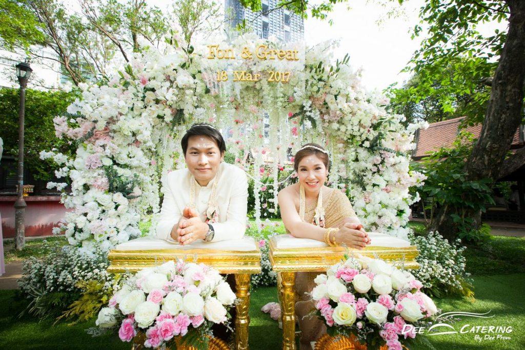 ThaiWedding_KukritHouseบ้านคึกฤทธิ์-307-1024x683