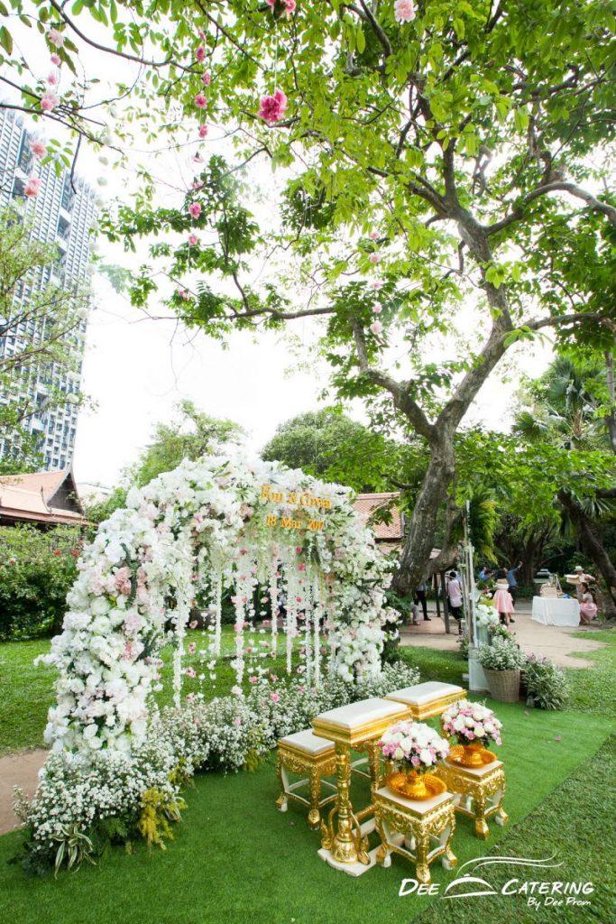 ThaiWedding_KukritHouseบ้านคึกฤทธิ์-542-683x1024