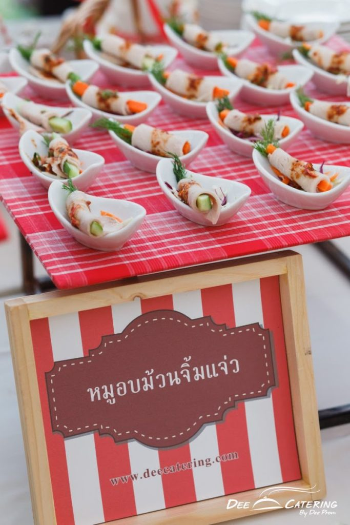 Catering_CarnivalThemeKingWut-17-of-44-683x1024