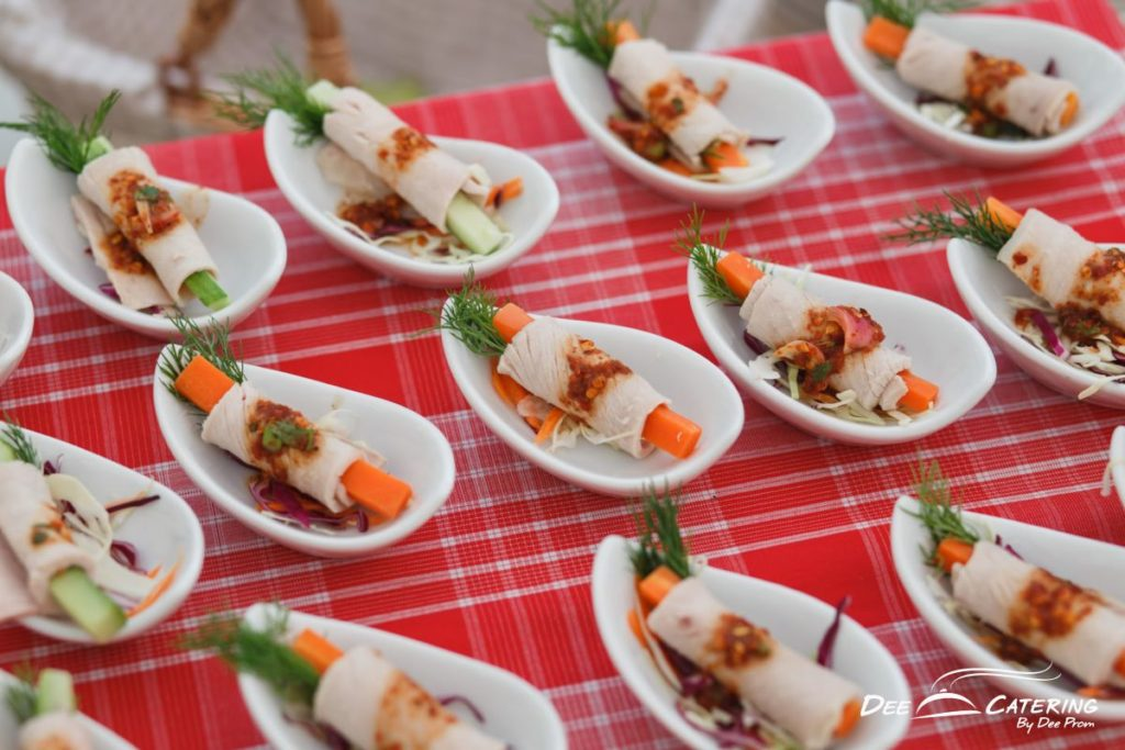 Catering_CarnivalThemeKingWut-18-of-44-1024x683