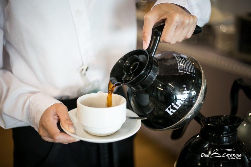 CoffeeBreak_Buffet_Dtac-011-1024x683