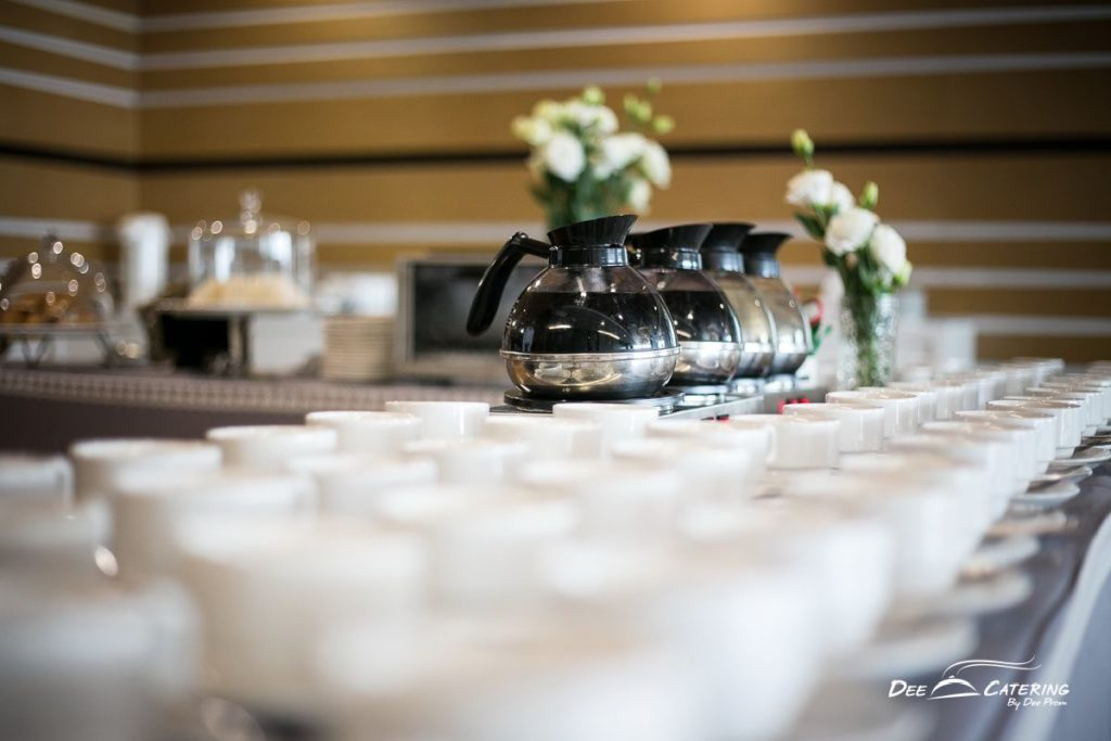 CoffeeBreak_Buffet_Dtac-013-1024x683