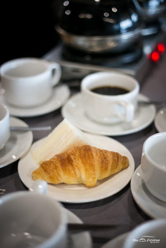 CoffeeBreak_Buffet_Dtac-022-683x1024
