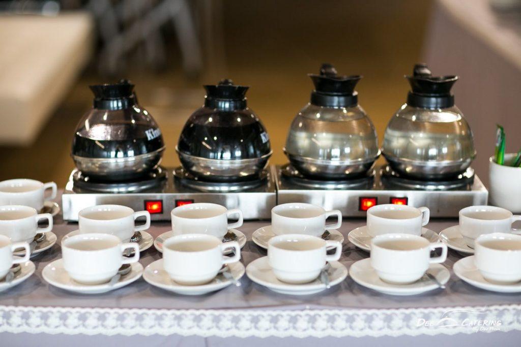 CoffeeBreak_Buffet_Dtac-048-1024x683