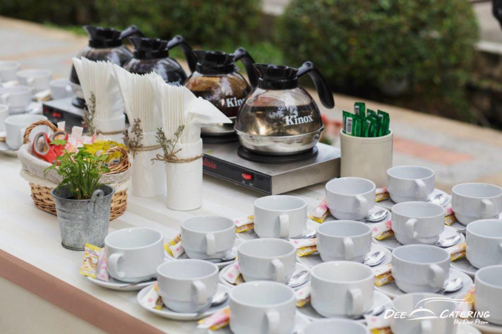 งานแต่งงานโบสถ์เอแบค_กุ๊บกิ๊บบี้160123C1-140-1024x682