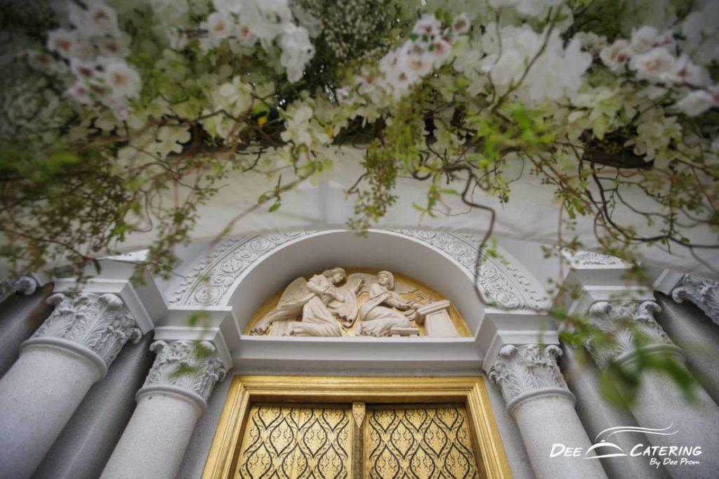 งานแต่งงานโบสถ์เอแบค_กุ๊บกิ๊บบี้160123C1-141-1024x682