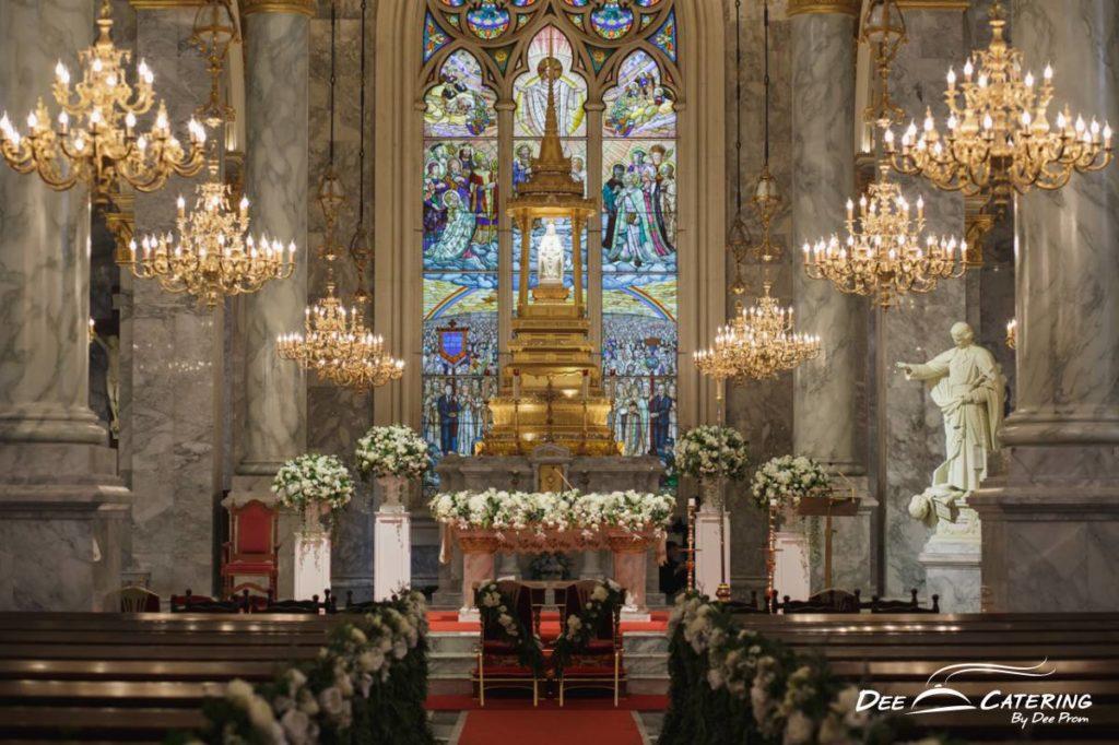 งานแต่งงานโบสถ์เอแบค_กุ๊บกิ๊บบี้160123C1-145-1024x682