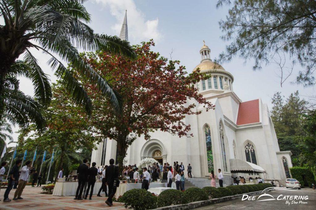 งานแต่งงานโบสถ์เอแบค_กุ๊บกิ๊บบี้160123C1-218-1024x682