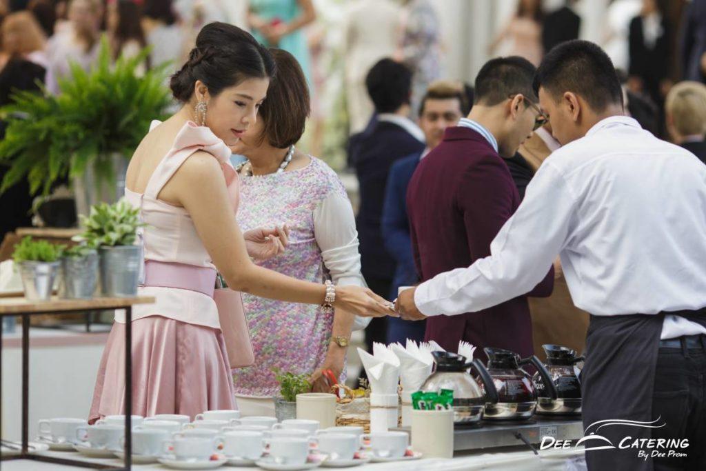 งานแต่งงานโบสถ์เอแบค_กุ๊บกิ๊บบี้160123C1-223-1024x683