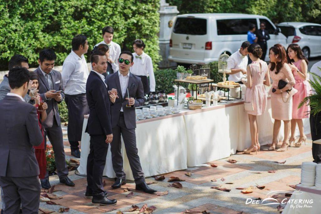 งานแต่งงานโบสถ์เอแบค_กุ๊บกิ๊บบี้160123C1-322-1024x683