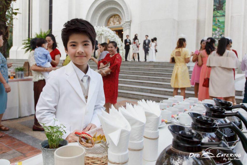 งานแต่งงานโบสถ์เอแบค_กุ๊บกิ๊บบี้160123C2-173-1024x683
