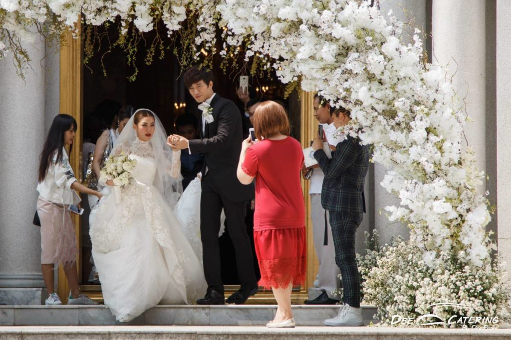 งานแต่งงานโบสถ์เอแบค_กุ๊บกิ๊บบี้160123C2-303-1024x683