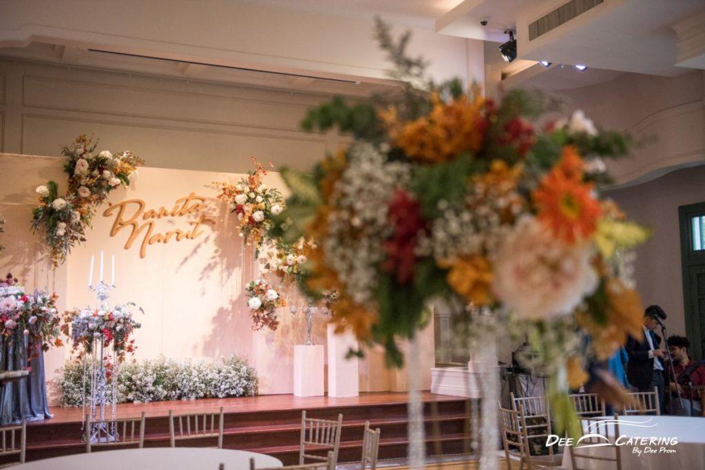 Wedding@VillaDebua125u-1024x683