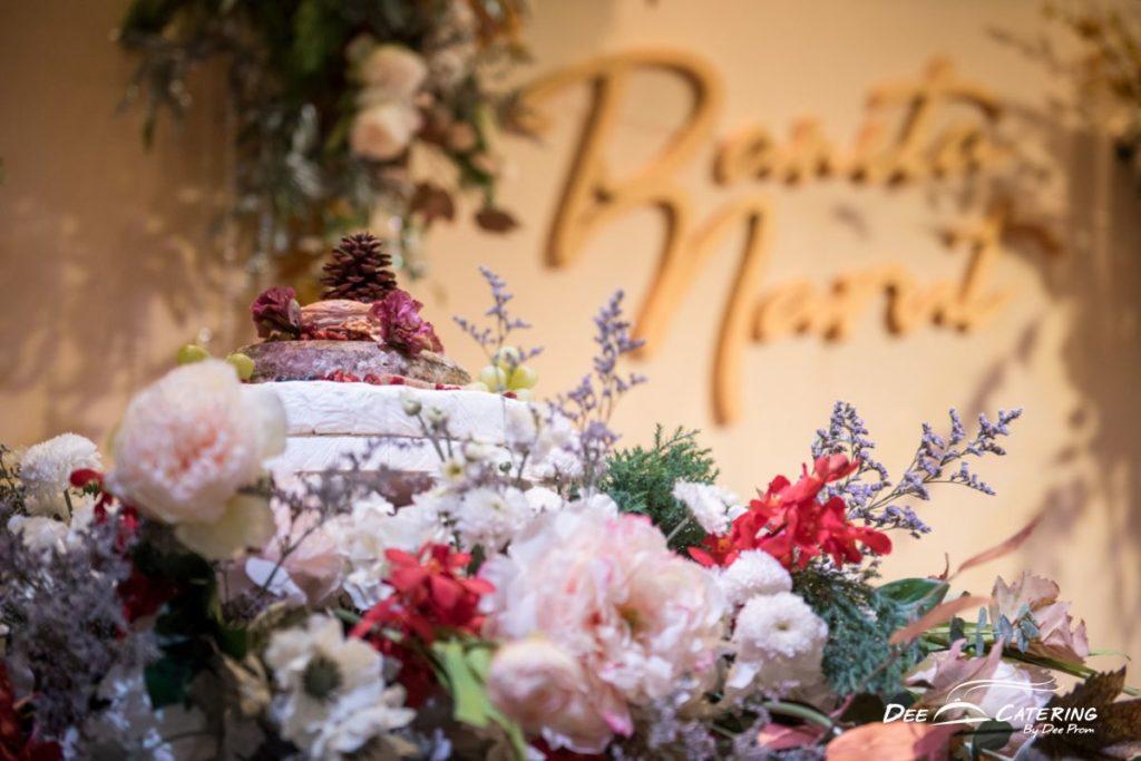 Wedding@VillaDebua145u-1024x683