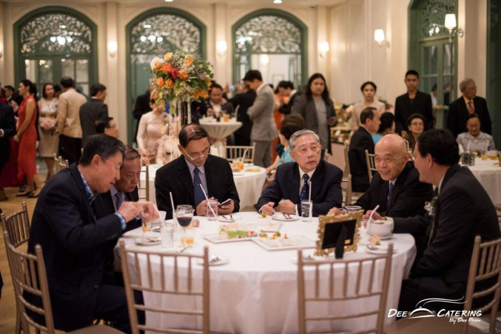 Wedding@VillaDebua194u-1024x683