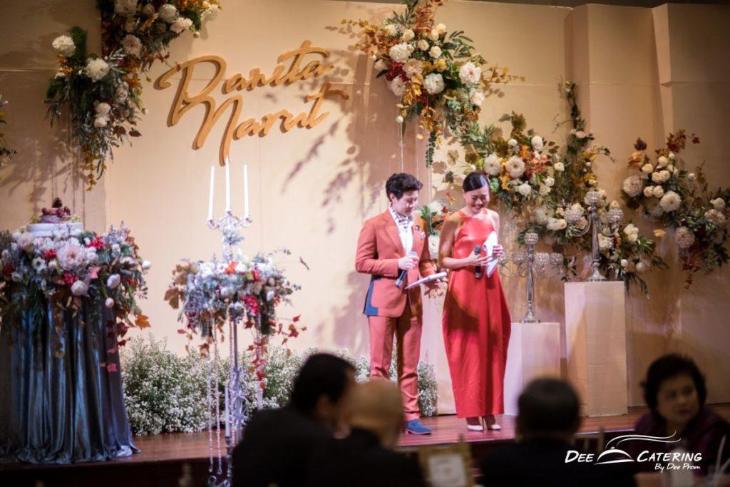 Wedding@VillaDebua202u-1024x683