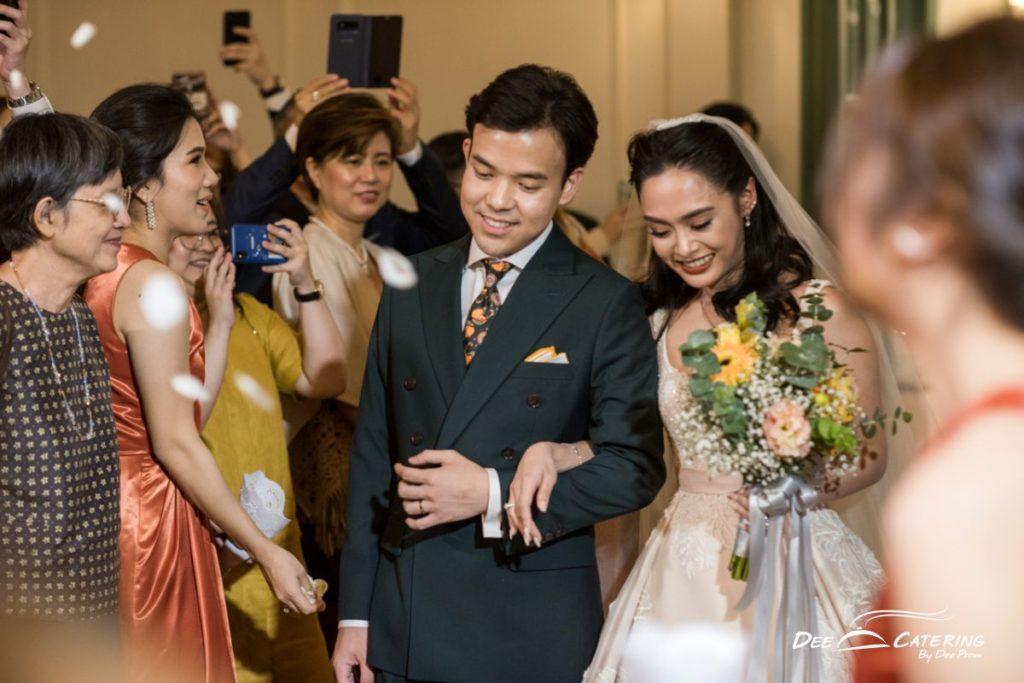 Wedding@VillaDebua209u-1024x683