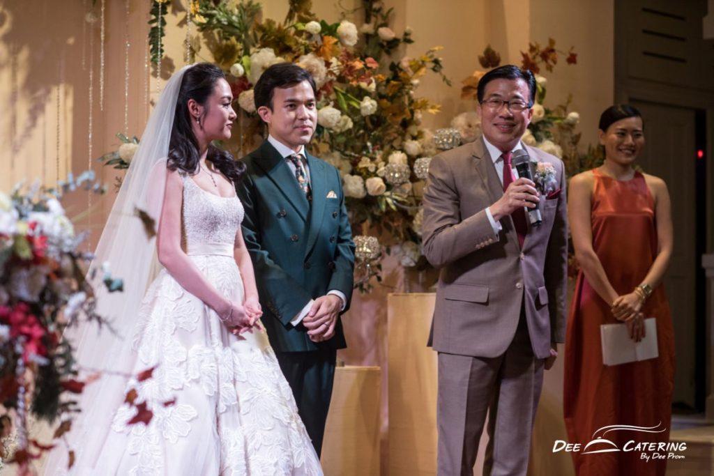 Wedding@VillaDebua214u-1024x683