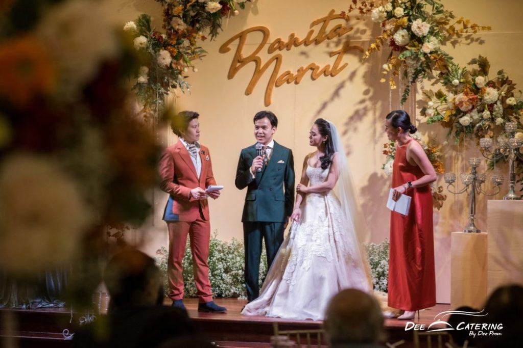 Wedding@VillaDebua221u-1024x683