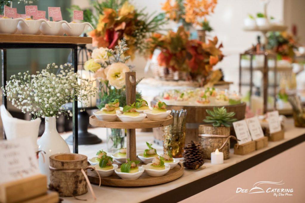 Wedding@VillaDebua61u-1024x683