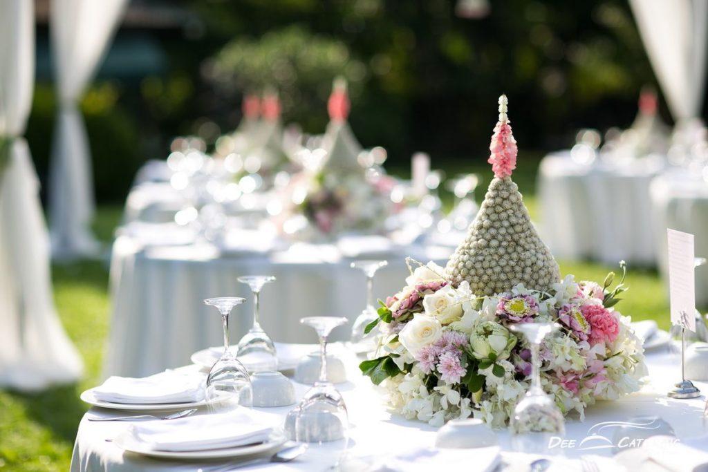 งานแต่งงานบ้านคึกฤทธิ์DEE-001-1024x683