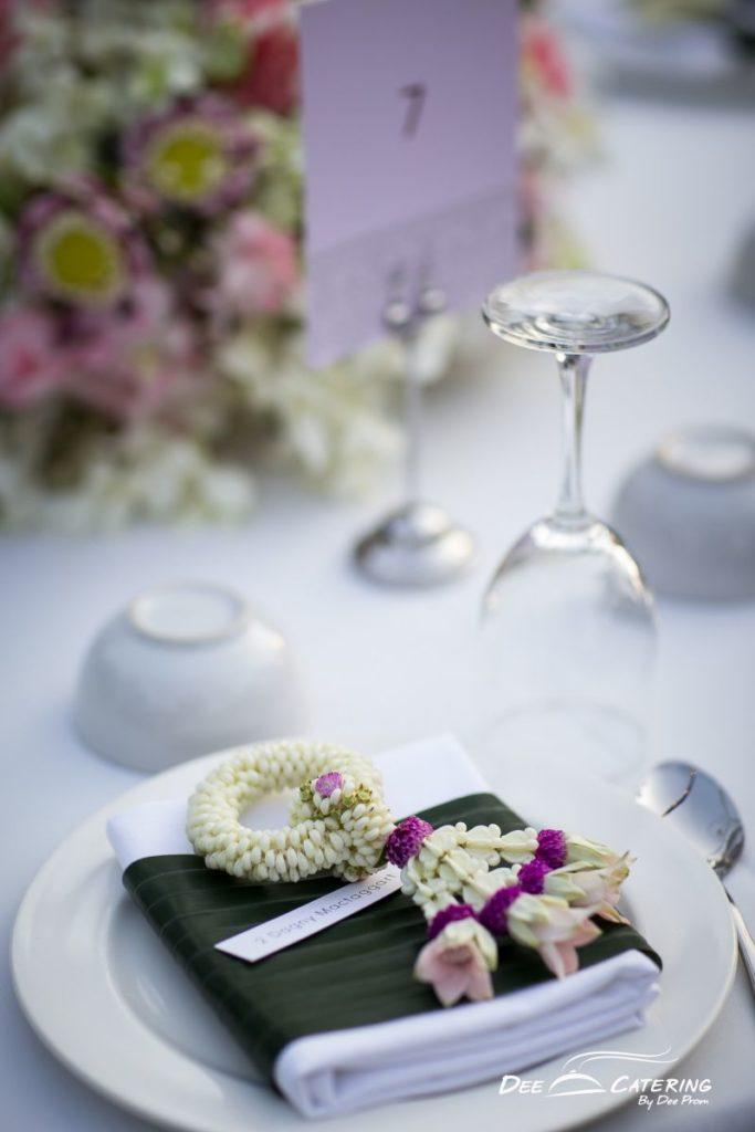 งานแต่งงานบ้านคึกฤทธิ์DEE-199-683x1024