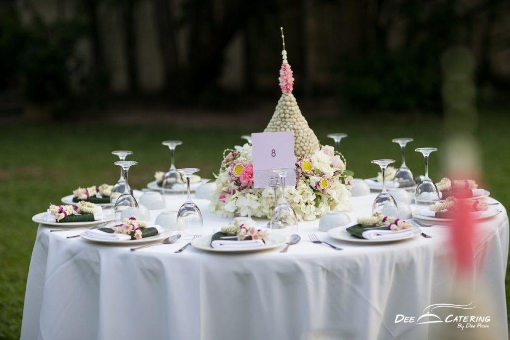 งานแต่งงานบ้านคึกฤทธิ์DEE-204-1024x683