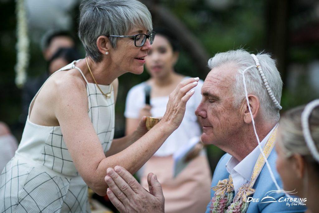 งานแต่งงานบ้านคึกฤทธิ์DEE-403-1024x683