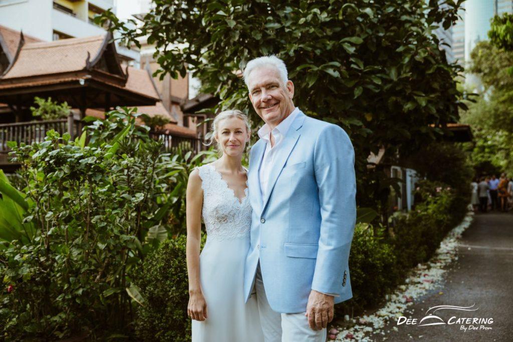 งานแต่งงานบ้านคึกฤทธิ์i-7nRHFJD-X4-1024x683