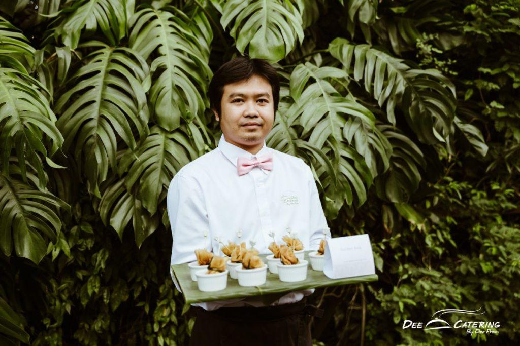 งานแต่งงานบ้านคึกฤทธิ์i-GF4DT6R-X4-1024x683