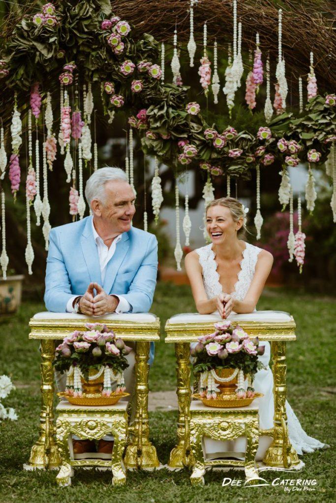 งานแต่งงานบ้านคึกฤทธิ์i-J93bwdn-X4-683x1024