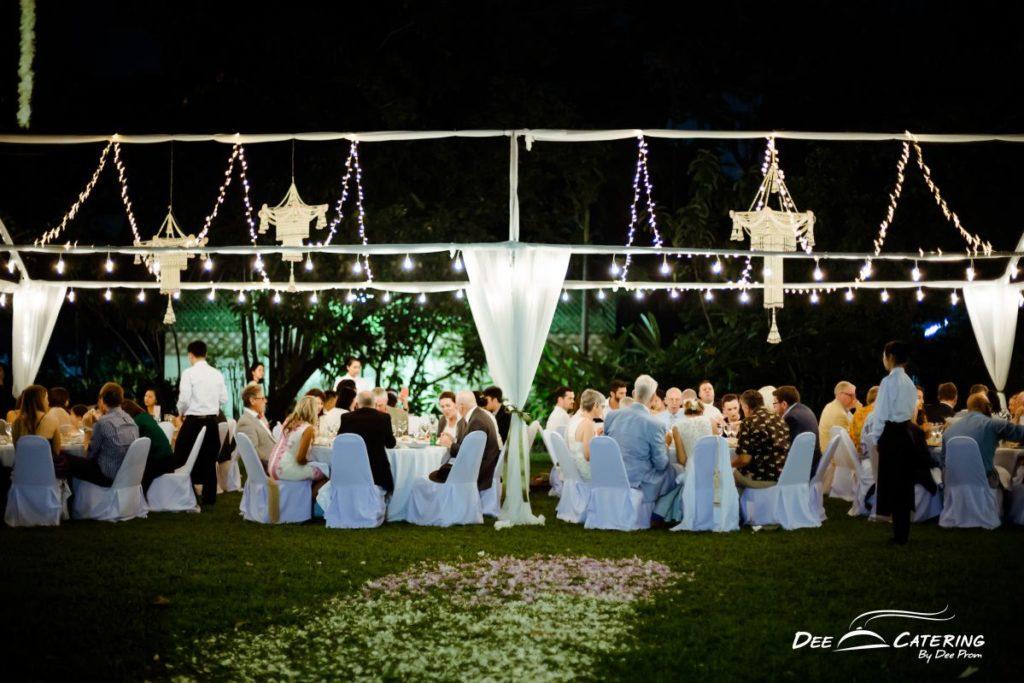งานแต่งงานบ้านคึกฤทธิ์i-JJWBFPN-X4-1024x683