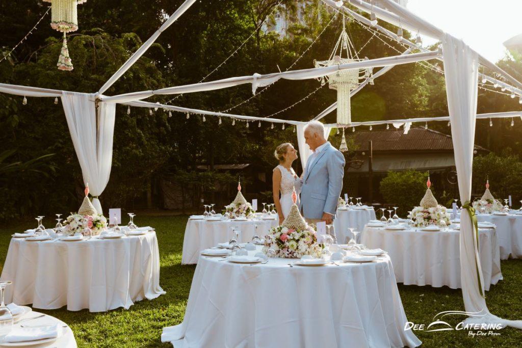งานแต่งงานบ้านคึกฤทธิ์i-P5ShRPC-X4-1024x683