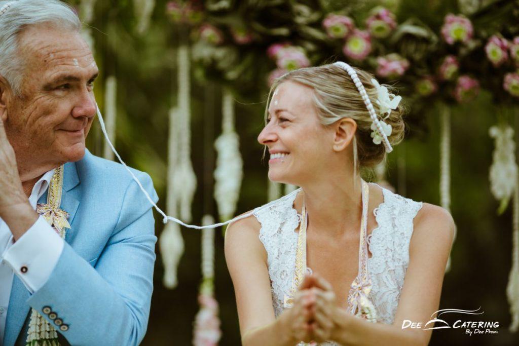 งานแต่งงานบ้านคึกฤทธิ์i-V5MC9G4-X4-1024x683