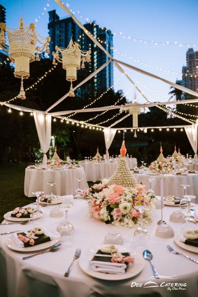 งานแต่งงานบ้านคึกฤทธิ์i-W93Gmf7-X4-683x1024