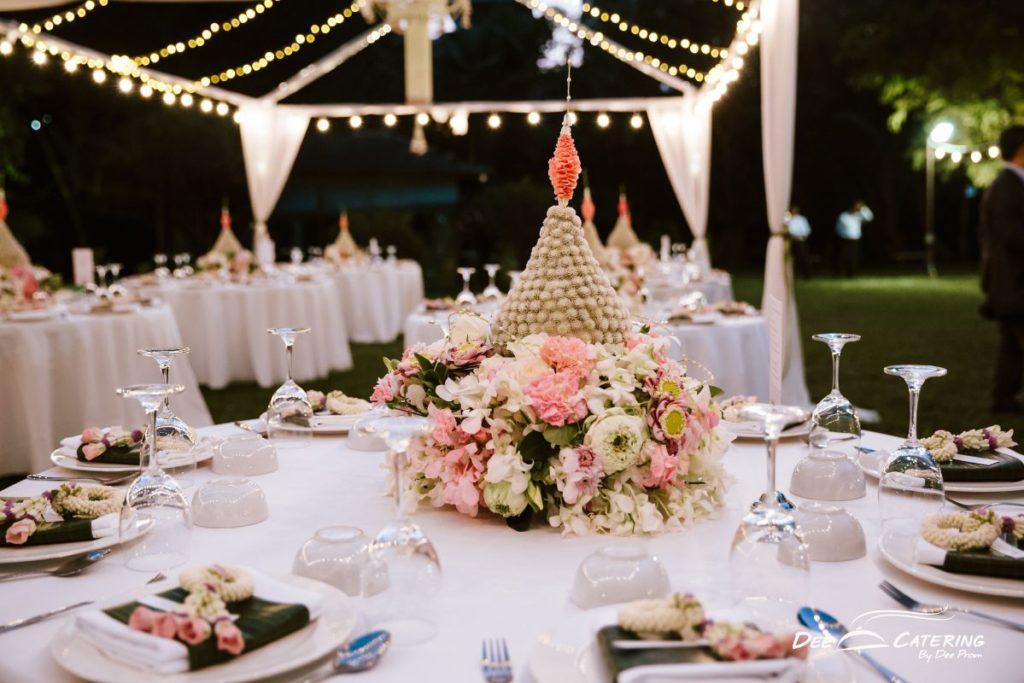 งานแต่งงานบ้านคึกฤทธิ์i-hzf3nz8-X4-1024x683