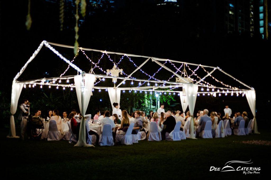งานแต่งงานบ้านคึกฤทธิ์i-pvFRtrj-X4-1024x683