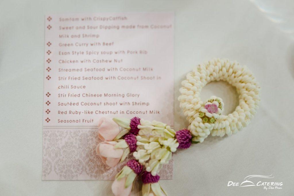 งานแต่งงานบ้านคึกฤทธิ์i-vgfVDWj-X4-1024x683