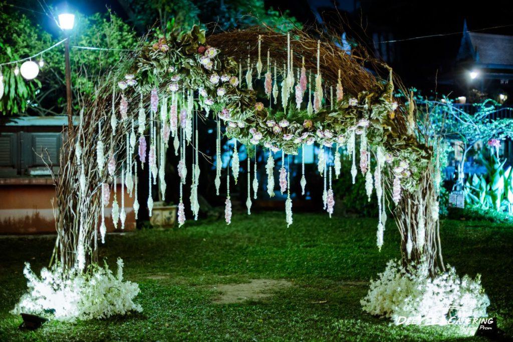 งานแต่งงานบ้านคึกฤทธิ์i-vjJrRj2-X4-1024x683