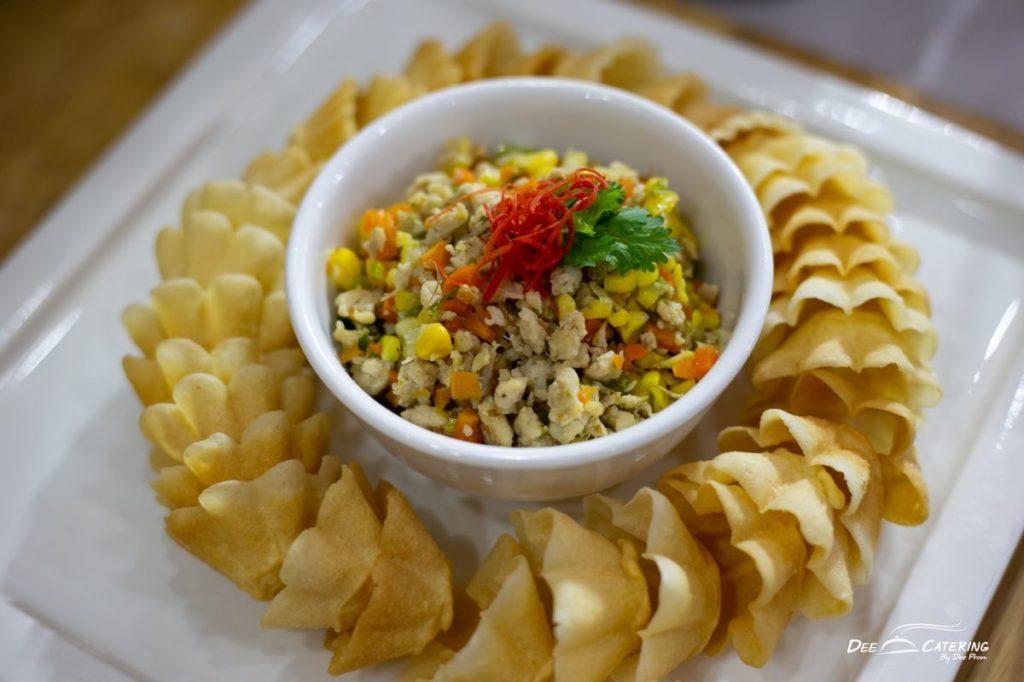 อาหารค็อกเทลงานอีเวนท์ททท_190827_0166-1024x682