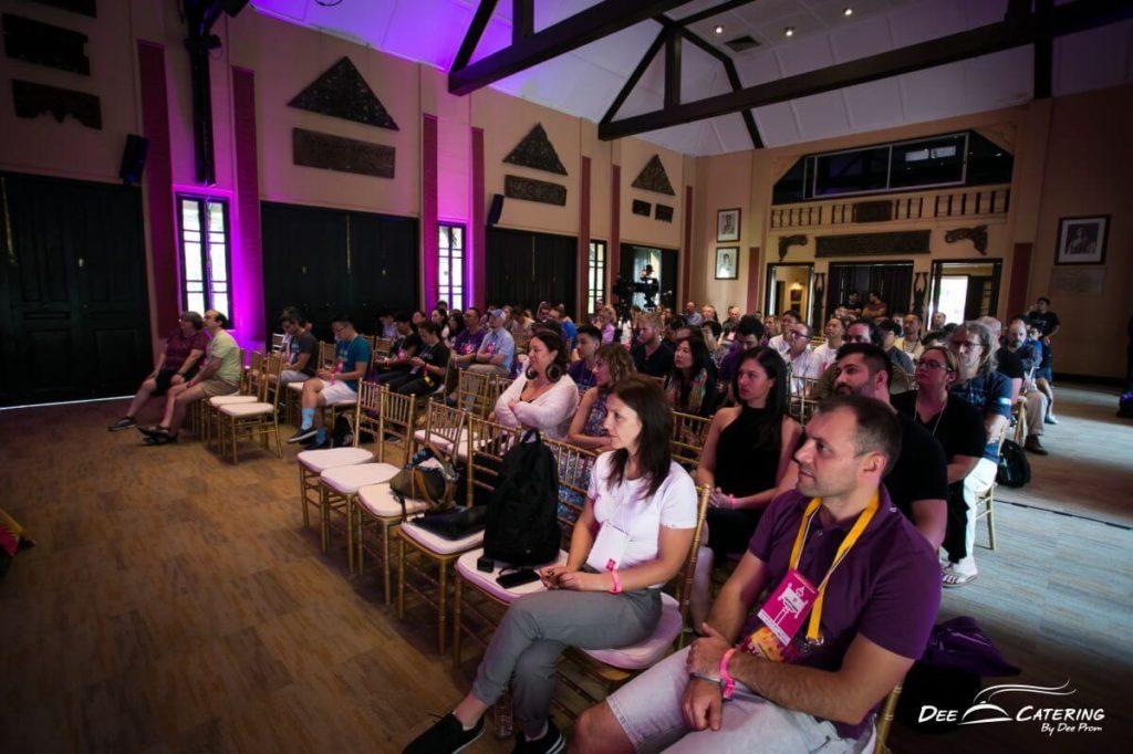 Conference_สยามสมาคม-7-11-2019_๑๙๑๑๑๔_0225-1024x682