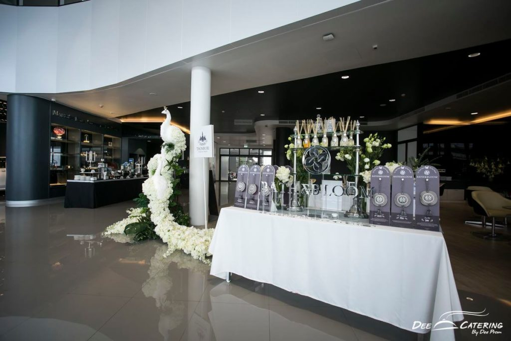 Cocktail_Deecatering-012-1024x683
