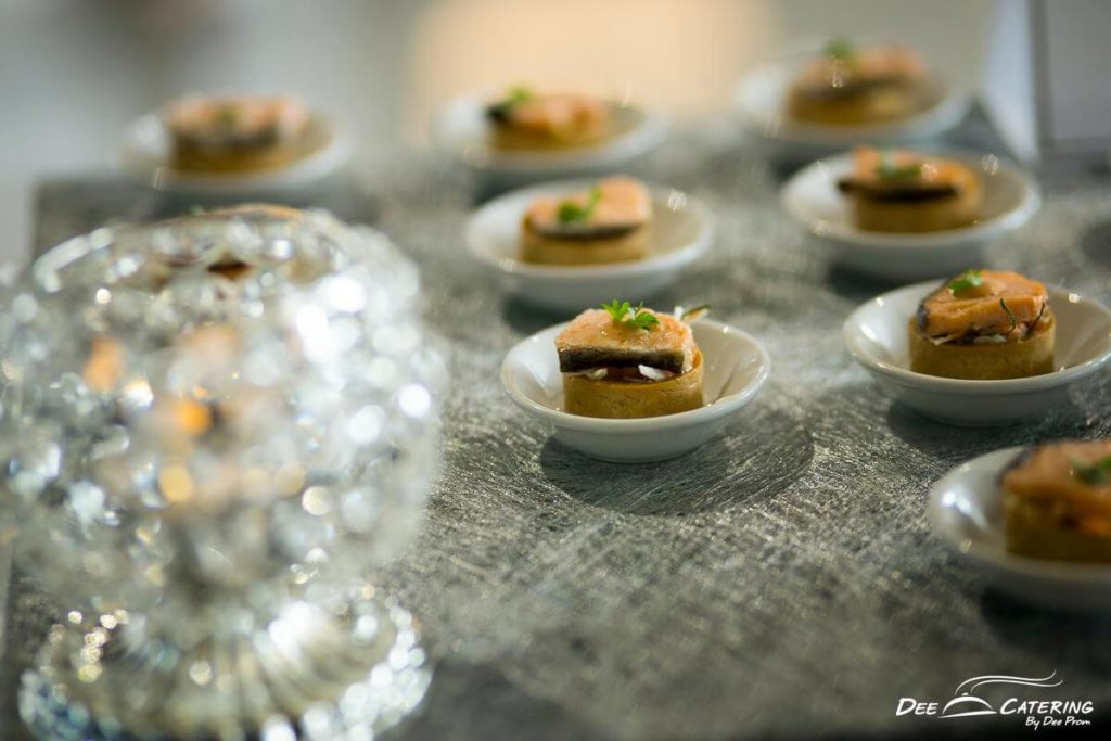 Cocktail_Deecatering-029-1024x683