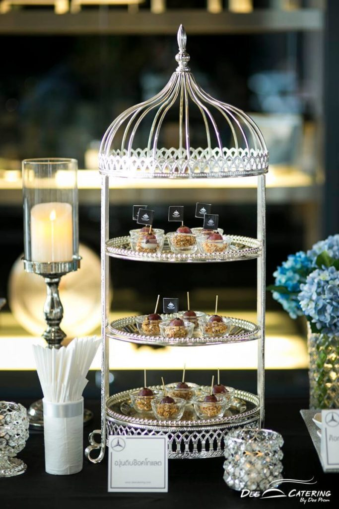 Cocktail_Deecatering-057-683x1024
