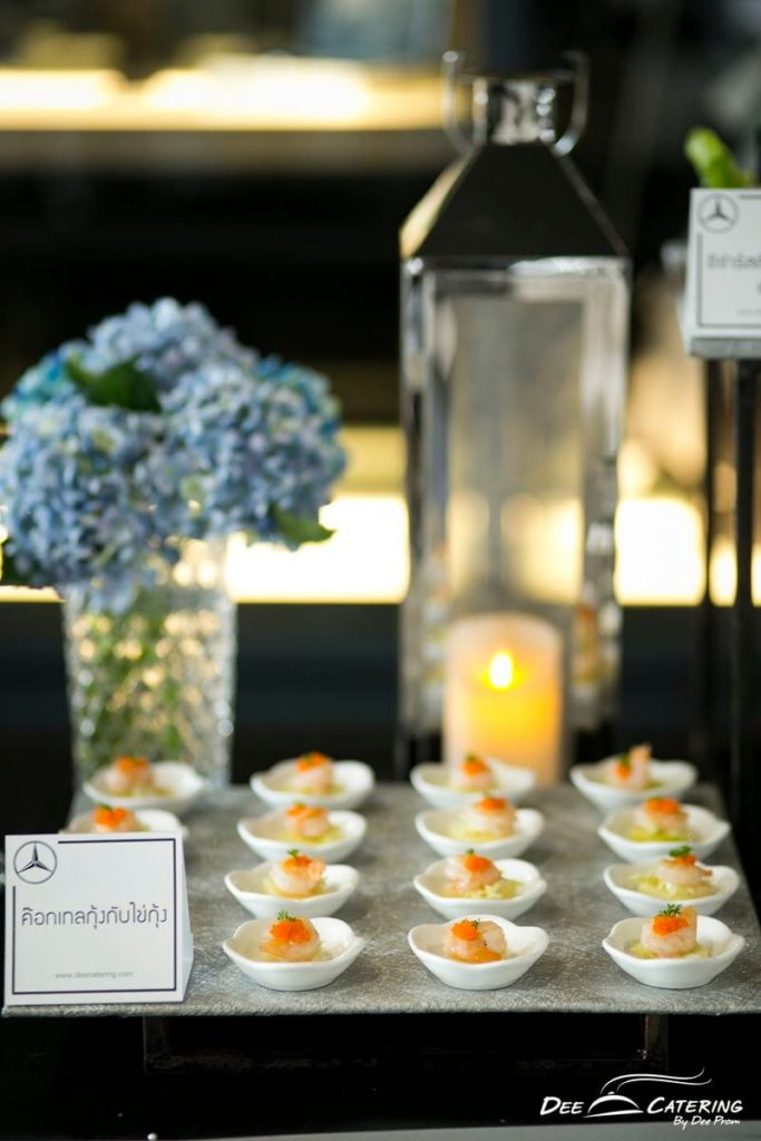 Cocktail_Deecatering-064-683x1024