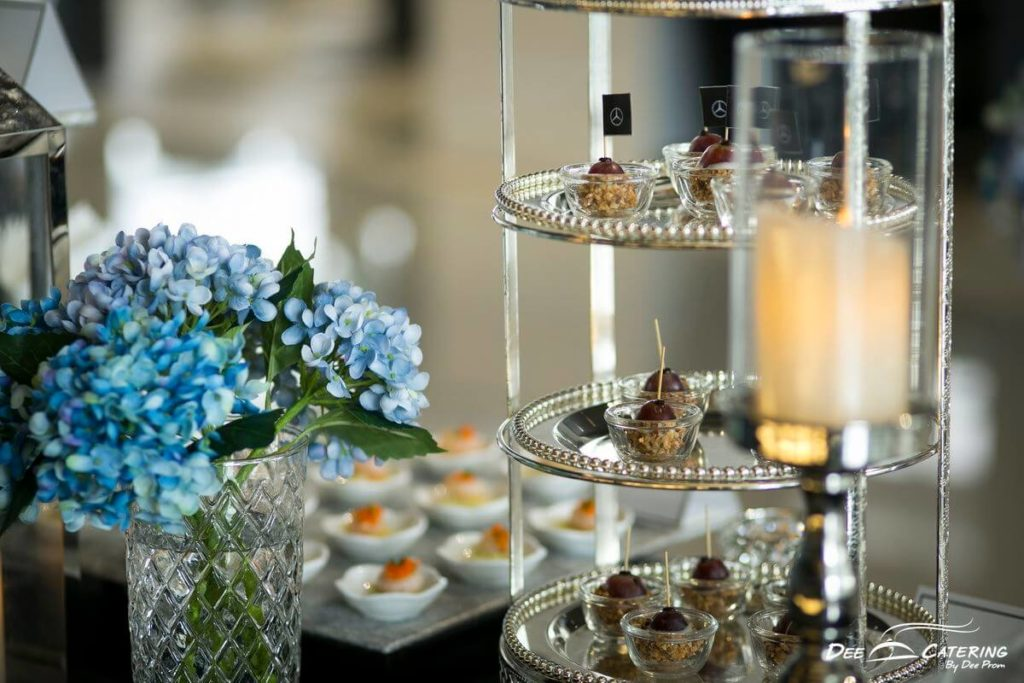 Cocktail_Deecatering-071-1024x683
