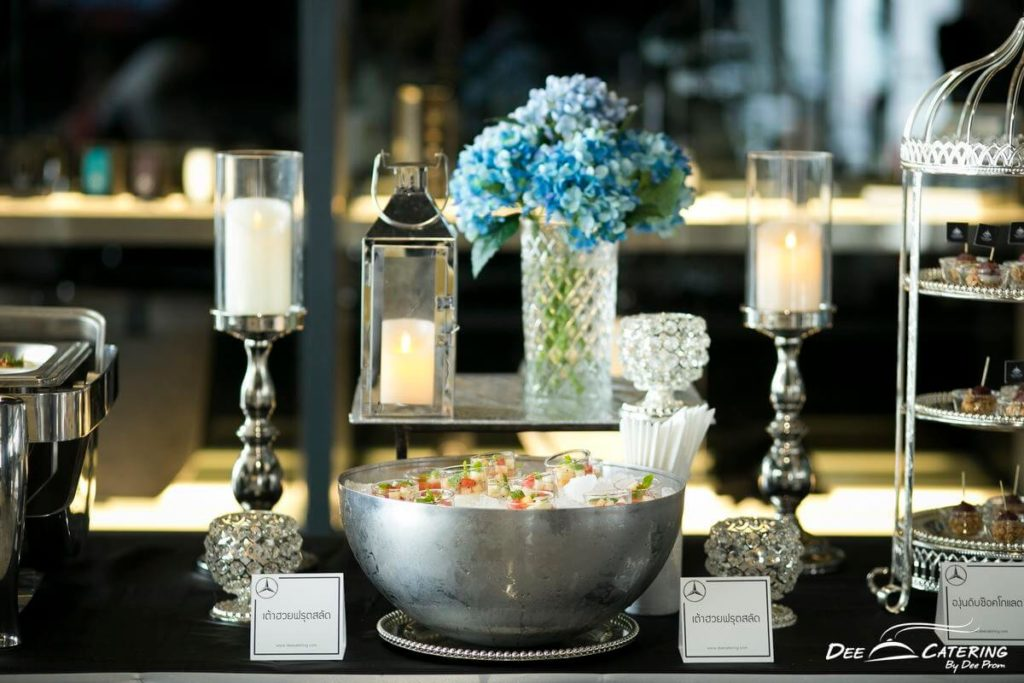 Cocktail_Deecatering-079-1024x683