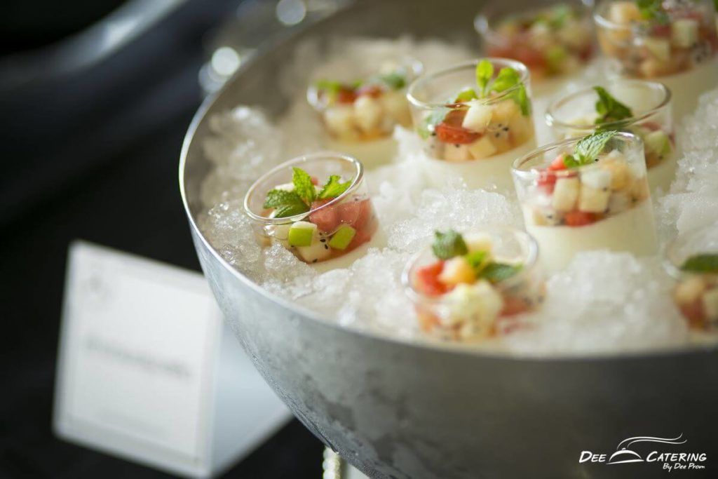 Cocktail_Deecatering-084-1024x683