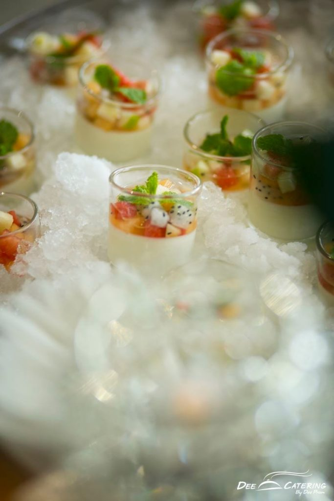Cocktail_Deecatering-091-683x1024