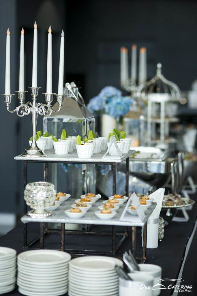 Cocktail_Deecatering-098-683x1024